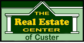 Custer Real Estate Center